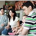 拜訪小葵20090529-69