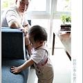 拜訪小葵20090529-74