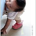 拜訪小葵20090529-77