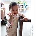 拜訪小葵20090529-78