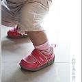 拜訪小葵20090529-76
