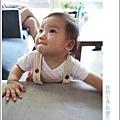 拜訪小葵20090529-80