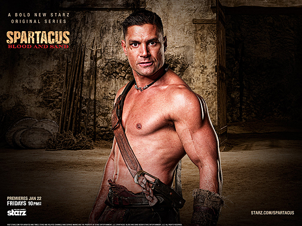 Crixus.jpg
