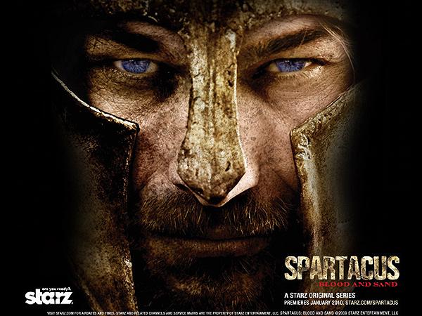 Spartacus blood and sand.jpg
