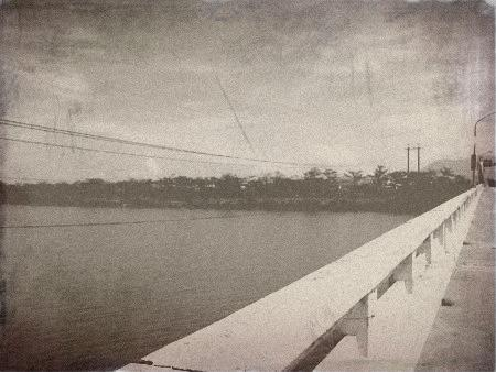 宜蘭之旅 傳藝中心 老照片