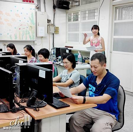 楊騏專題演講_華江高中_Google雲端服務在教學上的應用-02.jpg