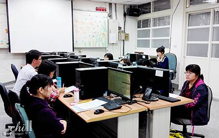 楊騏專題演講_華江高中_Google雲端服務在教學上的應用-01.jpg