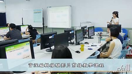 楊騏專題演講_台南二中_空拍影片後製教學-02.jpg