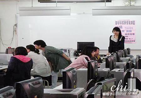 楊騏專題演講_清傳高商_Prezi雲端簡報製作研習.jpg