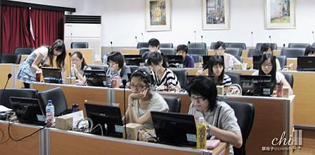 楊騏專題演講_和平高中_影像處理PhotoCap-03.jpg