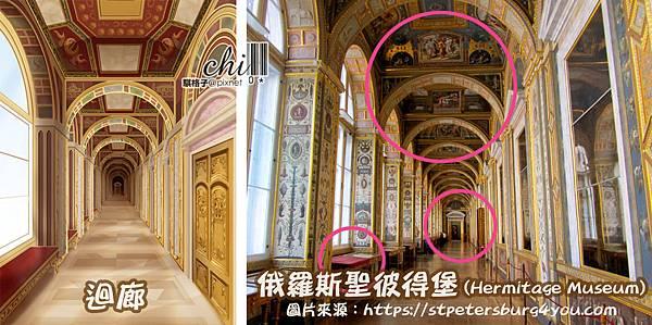 迴廊_p.jpg