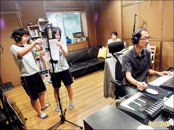 楊騏媒體行銷成果_20160724自由時報-1