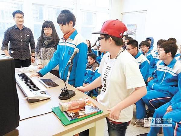 楊騏媒體行銷成果_20160224中國時報-1.jpg