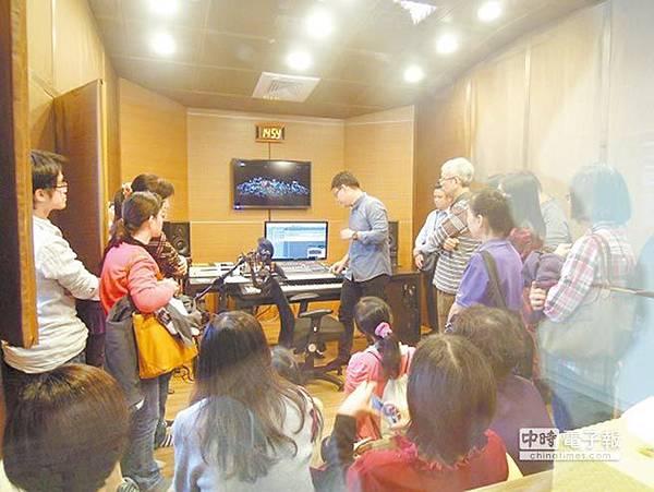 楊騏媒體行銷成果_20160224中國時報-2.jpg