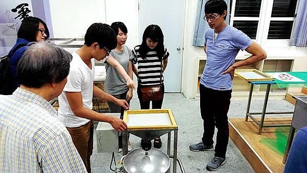 楊騏媒體行銷成果_20151219遠見雜誌-1.jpg