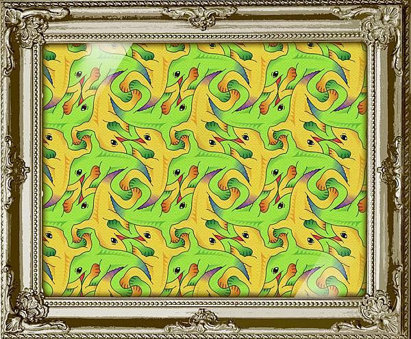 13-蜥蜴.jpg