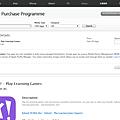 iPad集中納管派送-VPP.png