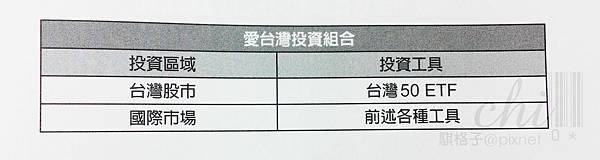 股海勝經-愛台灣投資組合.jpg