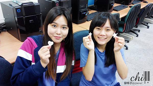 20170623_華江高中學生開心玩3D列印.jpg