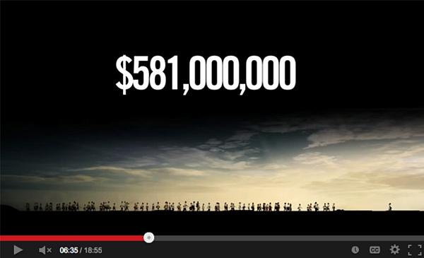 TED人氣講者這樣做搶戲投影片-數據結合圖片-2.png