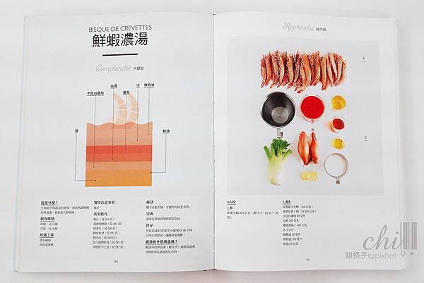 鮮蝦濃湯食譜-1.jpg