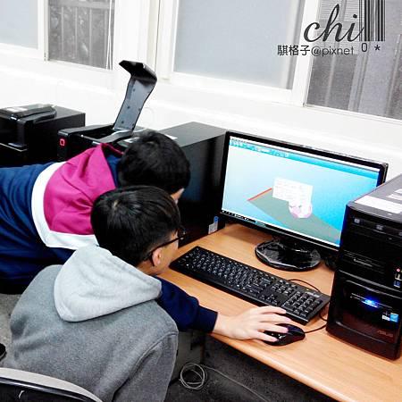 學生實作-操作3D模型列印.jpg