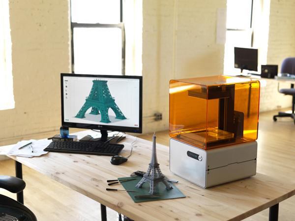 3D列印機.jpeg