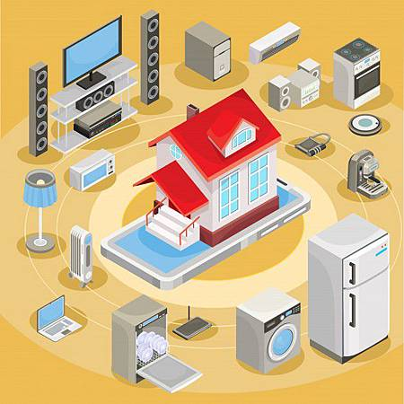 vector-isometric-abstract-illustration-smart-home-controlling-through-internet-home-work-equipment_1441-246.jpg
