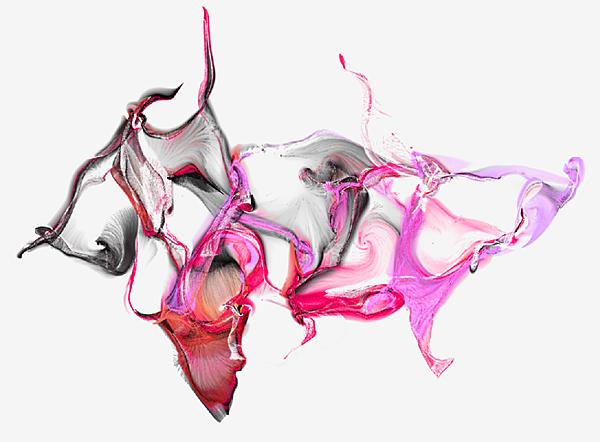 generative_art_3.png