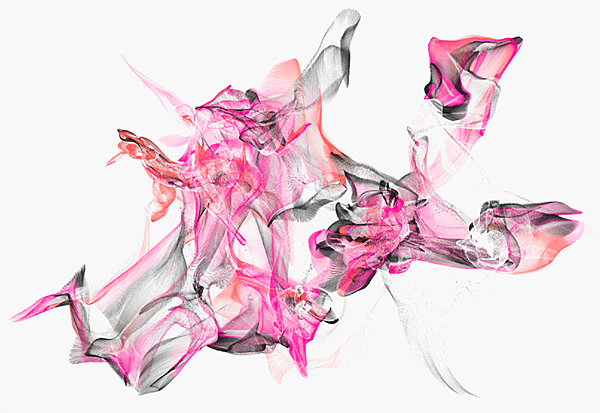 generative_art_6.png