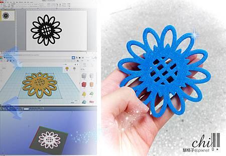 3D杯墊設計.jpg