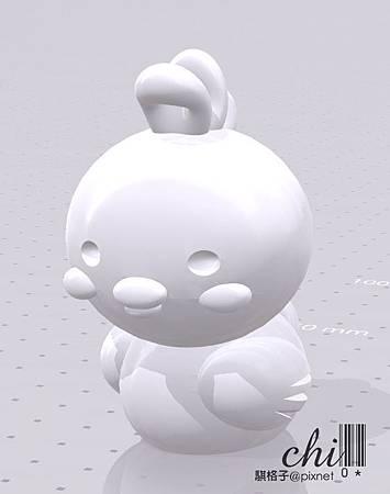小雞-模型設計.jpg