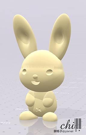 小兔子-模型設計.jpg
