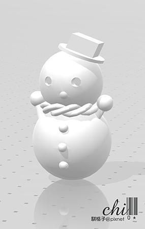 學生作品-雪人.png