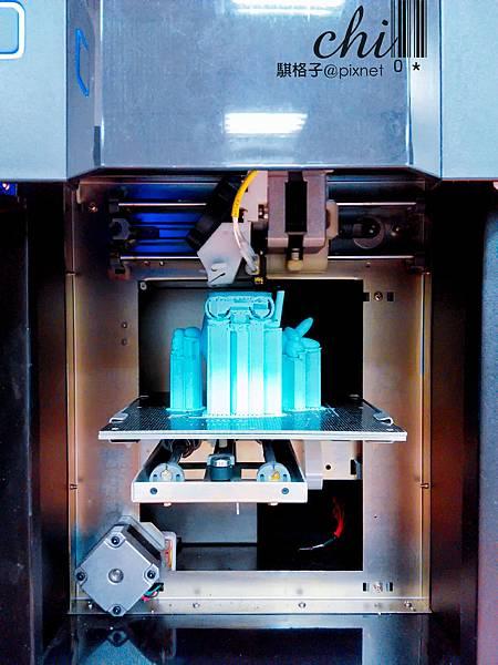 3D列印過程照.jpg