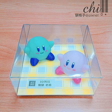 Kirby_裝盒(俯視圖).jpg