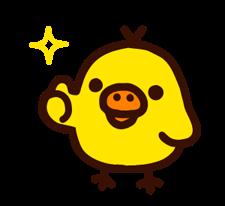 sticker0.png