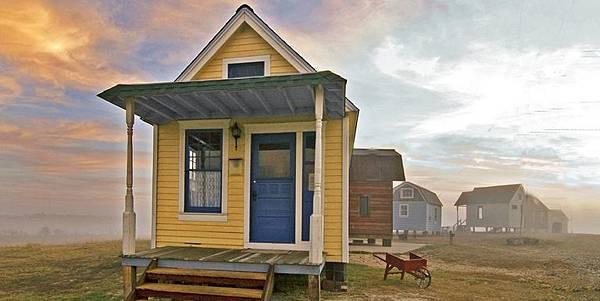 54eb988a7ca43_-_tiny-houses-tiny-texas-houses-0215-xln-49617868.jpg