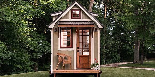 1458593290-timbercraft-tiny-home-2.jpg