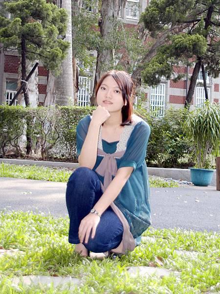 DSC_4108_l.jpg