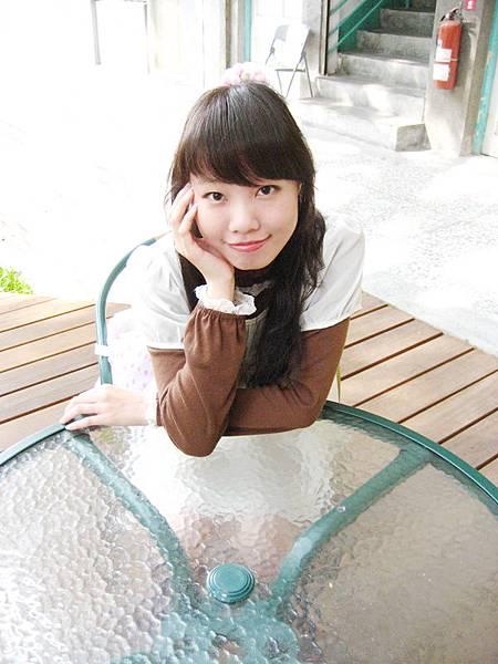 IMG_9193_l.jpg