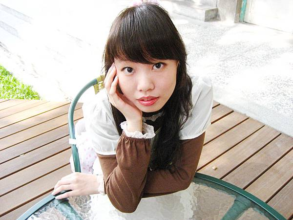 IMG_9194_l.jpg