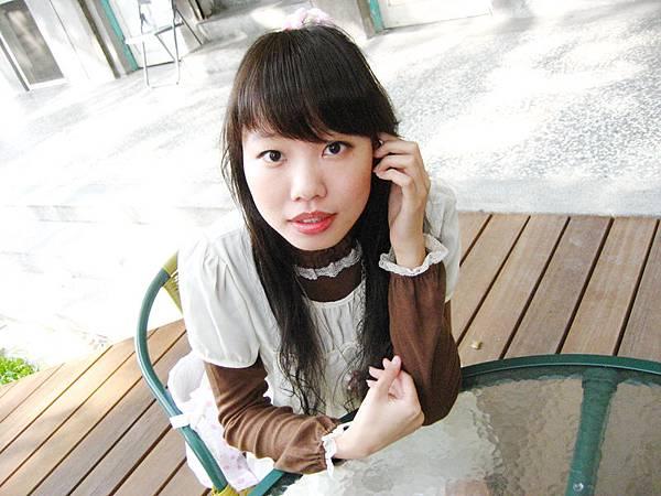 IMG_9195_l.jpg