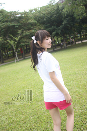 IMG_4706.jpg