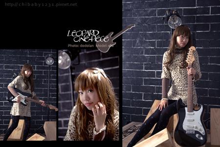 layout_13.jpg