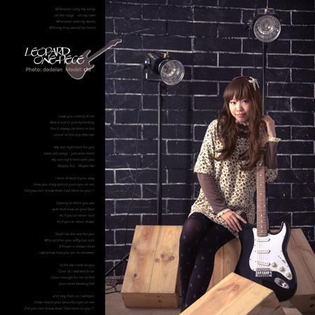 layout_14.jpg