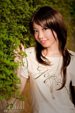 20100521010.jpg