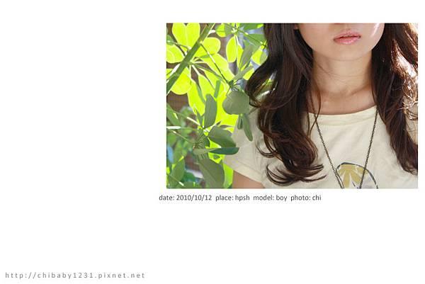 IMG_8820_layout.jpg