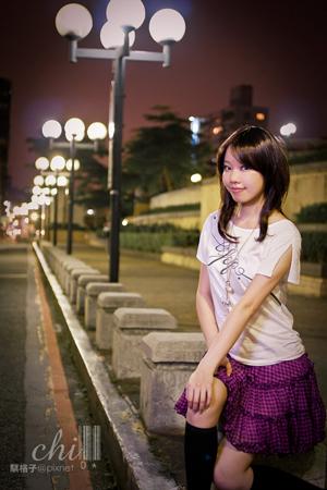 20100521022.jpg