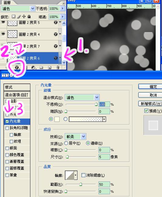 pic2.jpg